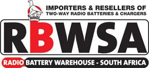 RBWSA Logo